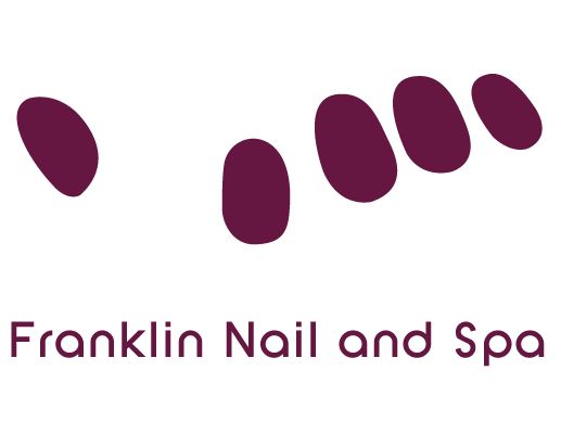 Franklin Nail Salon